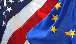 Partenariat_UE-USA-6a4d5