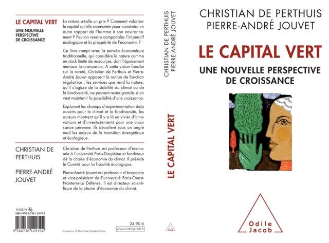 Perthuis-jouvet-CAPITAL-VERT