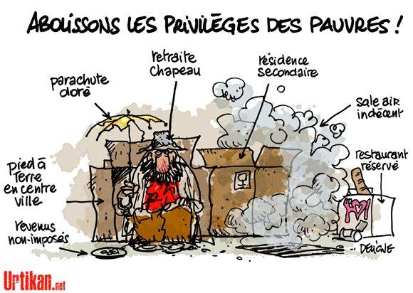 privileges-des-pauvres