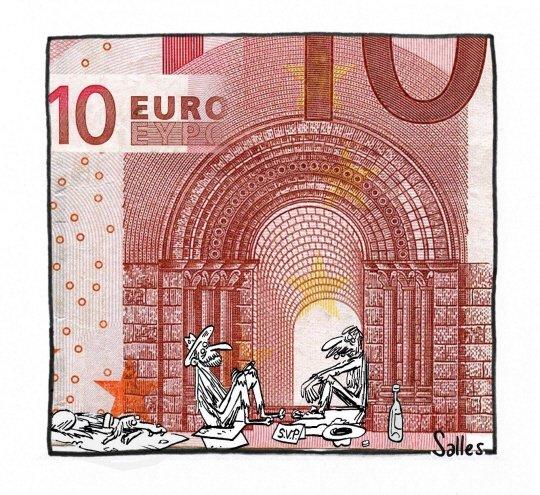 rope-sous-l-effet-de-la-crise-economique-80-millions-de-pauvres-vivent-dans-l-union-europeenne-en-france-ils-seraient-entre-4-8-et-8-millions-dessin-salles