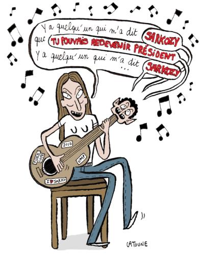 sarkozy-teste-popularite-concerts-carla-bruni-L-1cmqqy