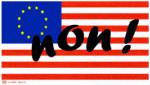 tafta-non-au-traite-transatlantique-
