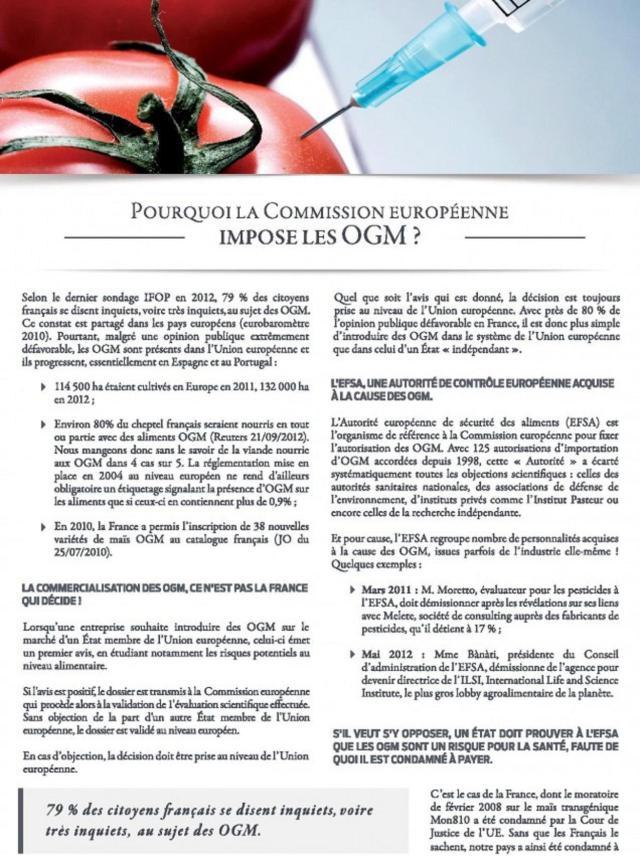 Tract-Les-OGM-et-l-union-europeenne-sans_cesure-web-636x900