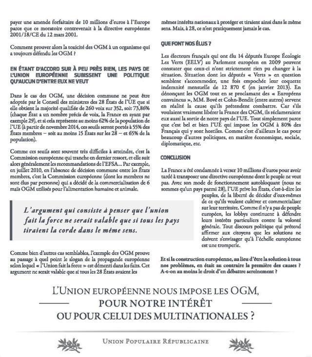 Tract-Les-OGM-et-l-union-europeenne-sans_cesure-web2