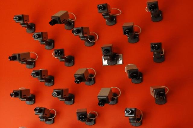 video-surveillance-surequipement-640