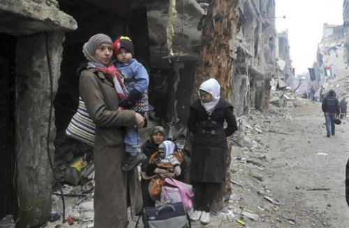 2014-02-06T072005Z_1_APAEA150KDK00_RTROPTP_3_OFRWR-SYRIE-ONU-RESOLUTION-20140206