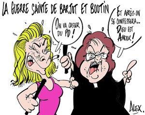 abarjot boutinguerre-sainte-14_4_2013