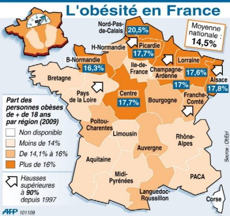 https://resistanceinventerre.files.wordpress.com/2014/03/acartepersonnesmajeuresobesesregionsfrance2009.jpg?w=640