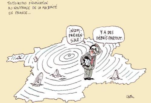 aci élections2503-RP_FRANCE-CLOU_2014-03-24-3569