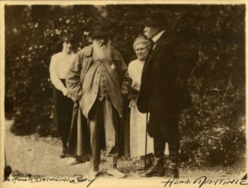 aClemenceau-et-les-artistes-Modernes-Manet-Monet-Rodin_large