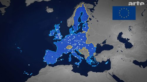 aeurope élections