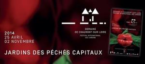 afestival-jardins-chaumont-2014-peches-capitaux