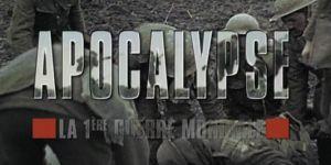 alemonde double frac6e_le-documentaire-apocalypse-la-premiere_52ad01463e3481bbc2d98b7a868cda80