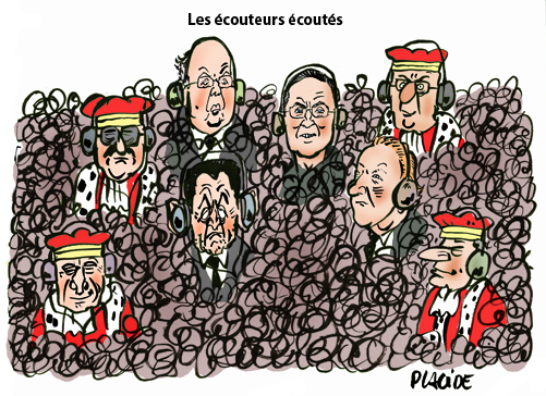 aleplacide14-03-09-sarkozy-buisson-hortefeux-gueant