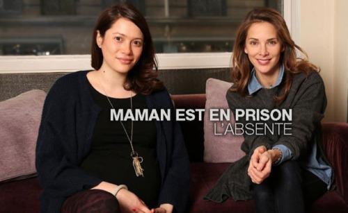 amaman-prison