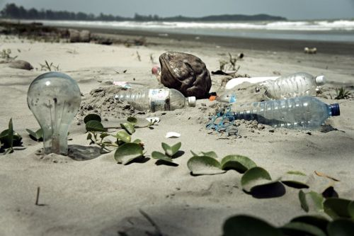 anettoyage8fae0fc723_pollution-plage