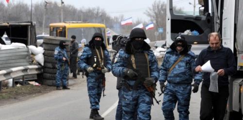 ano7016273-l-ukraine-accuse-la-russie-d-invasion-armee-en-crimee