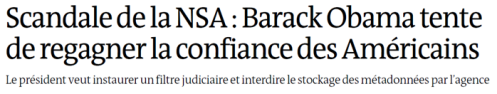 aobama titre!cid_image002_png@01CF4AAC