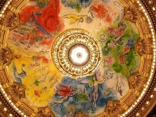 aoperapresentation-de-nouveau-plafond-de-lopera-concu-par-chagallopera-chagall-