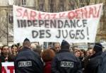 asarkozy-et-les-juges_184
