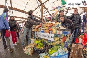 asolidaritéPhoto_Garspilleurs-620