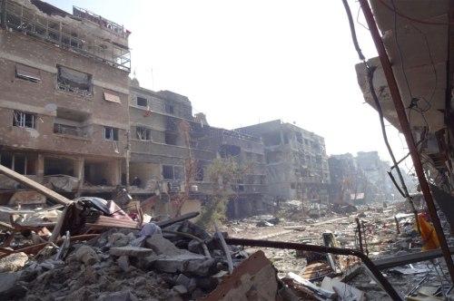 asyrie camp01-22-yarmouk