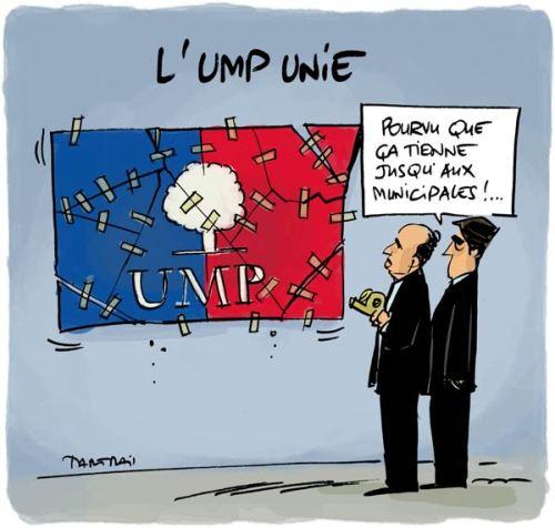 aump-municipales-fillon-cope-mars-2014-dessin