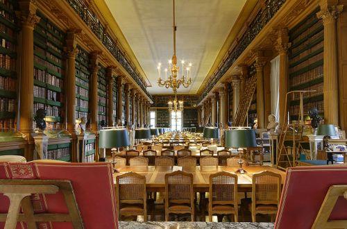 bibliotheque_mazarine_paris_n1