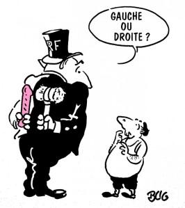 Blic_gauche_ou_droite-e0cd2-43efd