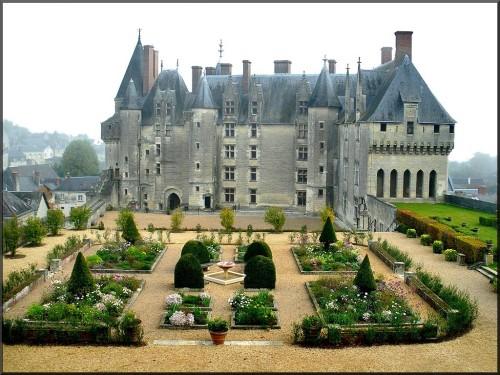 chateau-de-langeais-61