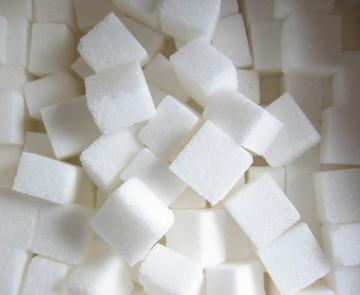 m_sucre-3