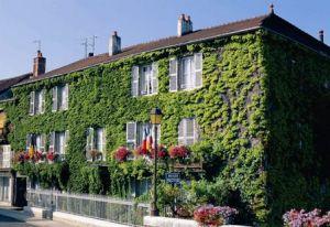 Maison_Louis_Pasteur_a_Arbois_CP_Didier_Lacroix_CDT_Jura-fb8c4