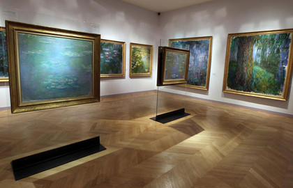 Musee-Marmottan-Monet-2-630x405-C-Y-Forestier_block_media_big