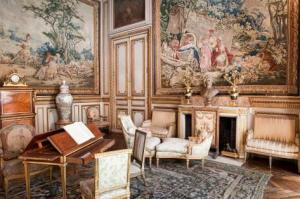 MUSEE_JACQUEMART-ANDRE21
