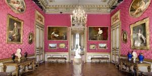musee_jacquemart-andre_fsalon_de_peinturec_c__recoura2_1