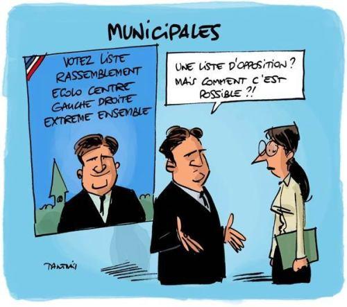 ob_2e928f_municipales-2014-humour-dessins-affiche