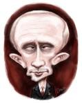Poutine déc