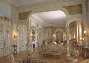 villa-ephrussi-de-rothschild.jpg musée
