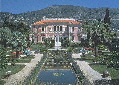 villa-ephrussi-de-rothschild