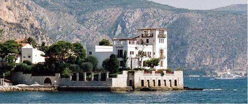 villa-grecque-kerylos