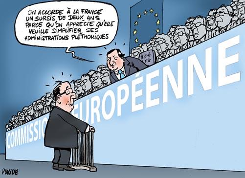 13-05-16-Hollande-Barroso-Placide