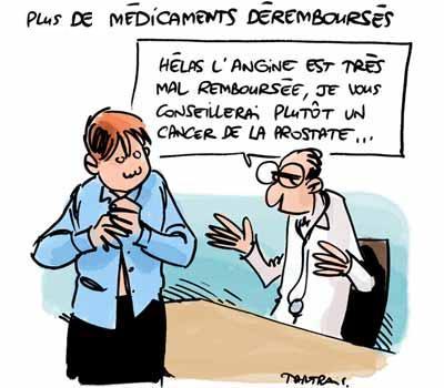 152_mdicaments_drembourss