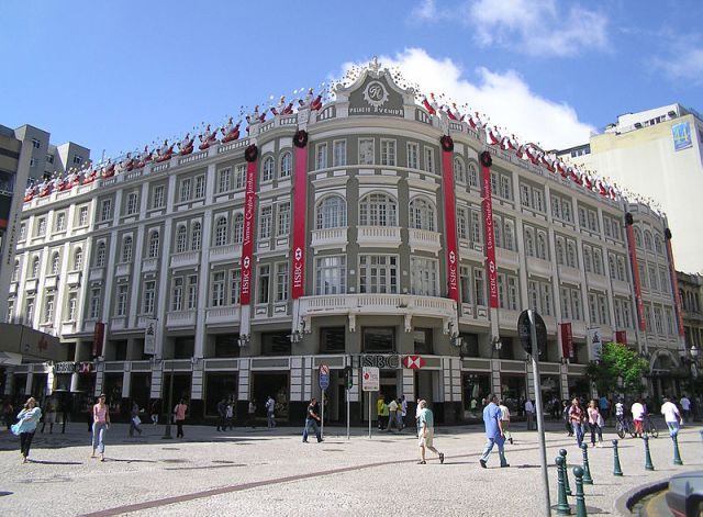 800px-Palacio_Avenida_HSBC_2_curitiba_brasil