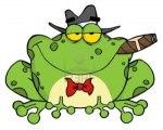 8721157-grenouille-mafieux-de-dessin-anime-avec-un-chapeau-et-un-cigare