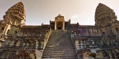 aAngkor-Vat-cambodge