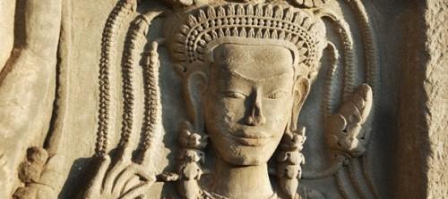 aangkorcarving-from-angkor-wat-angkor-cambodia-exterior-west-gate-temple_441282