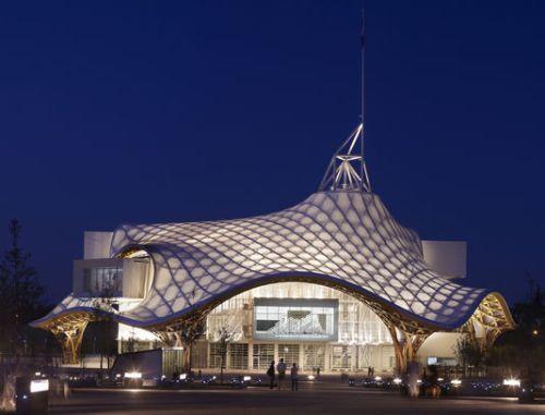 aarchi-centre-pompidou-metz-invente-par-shigeru_dc9aed70e1d42ddf3b0dcf62a499adc6
