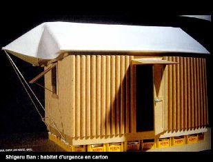 aarchishigeru-ban-habitat-carton