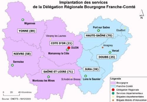 abourg franCarte%20DR_page%20internet