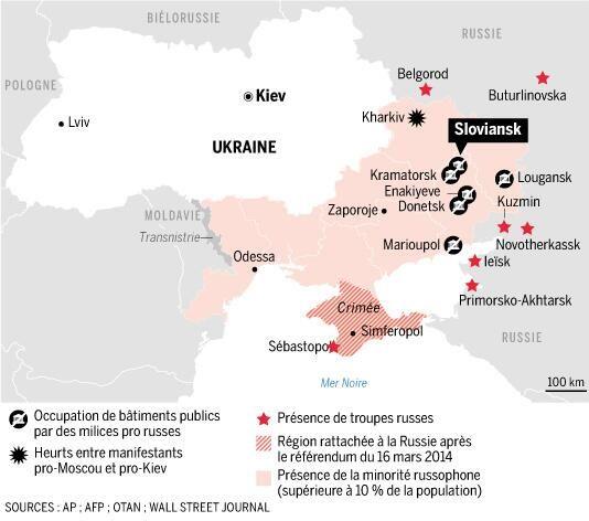acarte ukraine_2837_les-troubles-dans-l-est-de-l-ukraine_3c437cf5d27844b3354c549cb49e0cd3